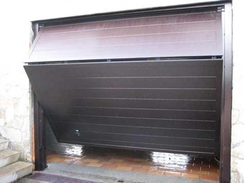 Puerta-Basculante-Aluminio6